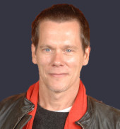 kevin bacon astrotheme